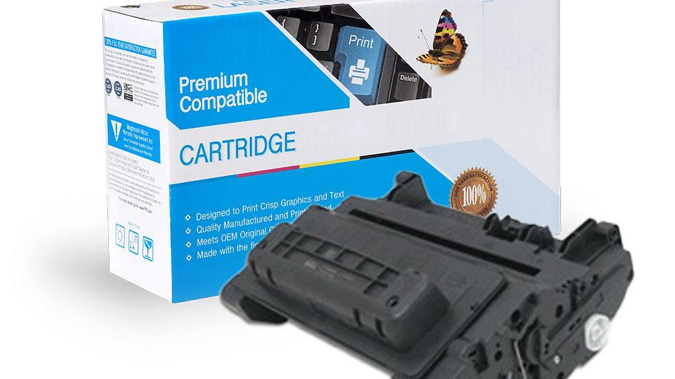 HP CC364A Compatible Black MICR Toner Cartridge