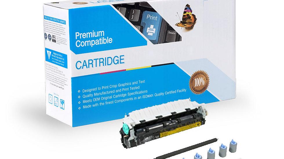 HP Refurb Maintenance Kit Q5421-67903 fits 4240/4250/4350