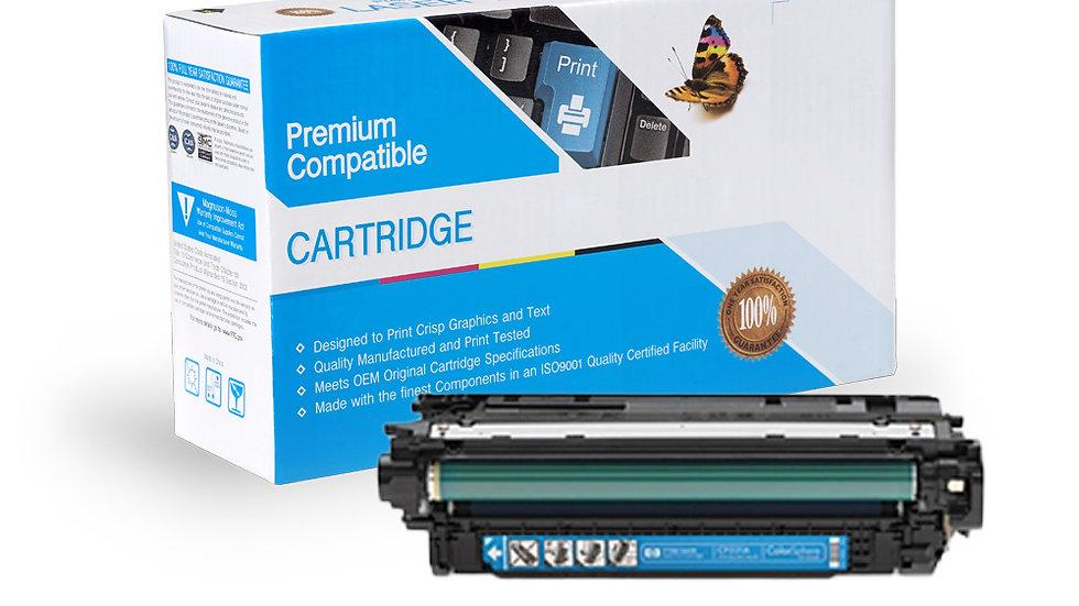 HP Compatible Color laserJet CM4540,CM4540f,