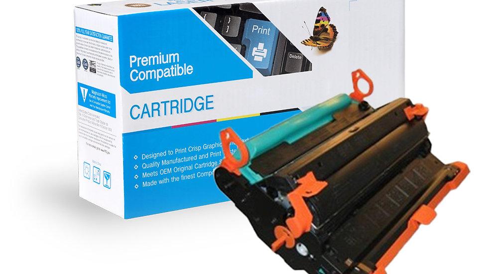 HP Color LaserJet 1500, 2500 Compatible Imaging Drum Cart