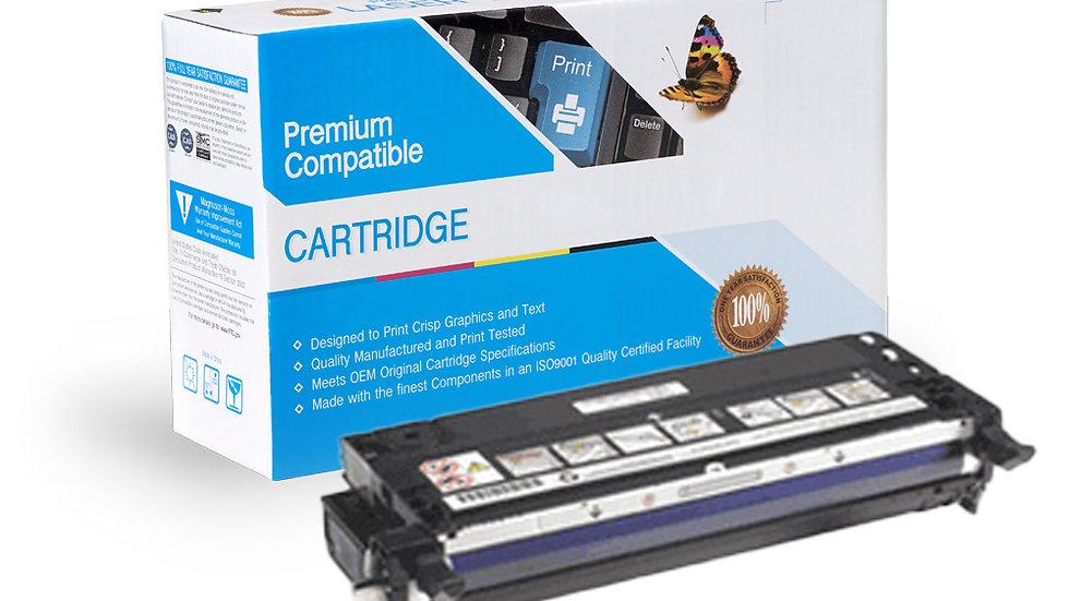 Dell 310-8092 Compatible Black High Capacity Toner Cartridge