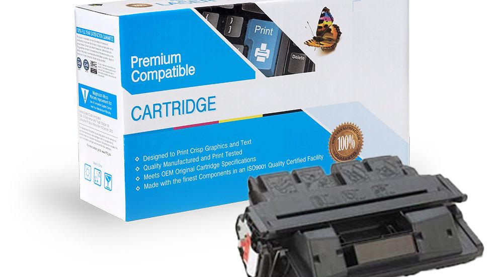 Canon FX6 Compatible Black Toner Cartridge
