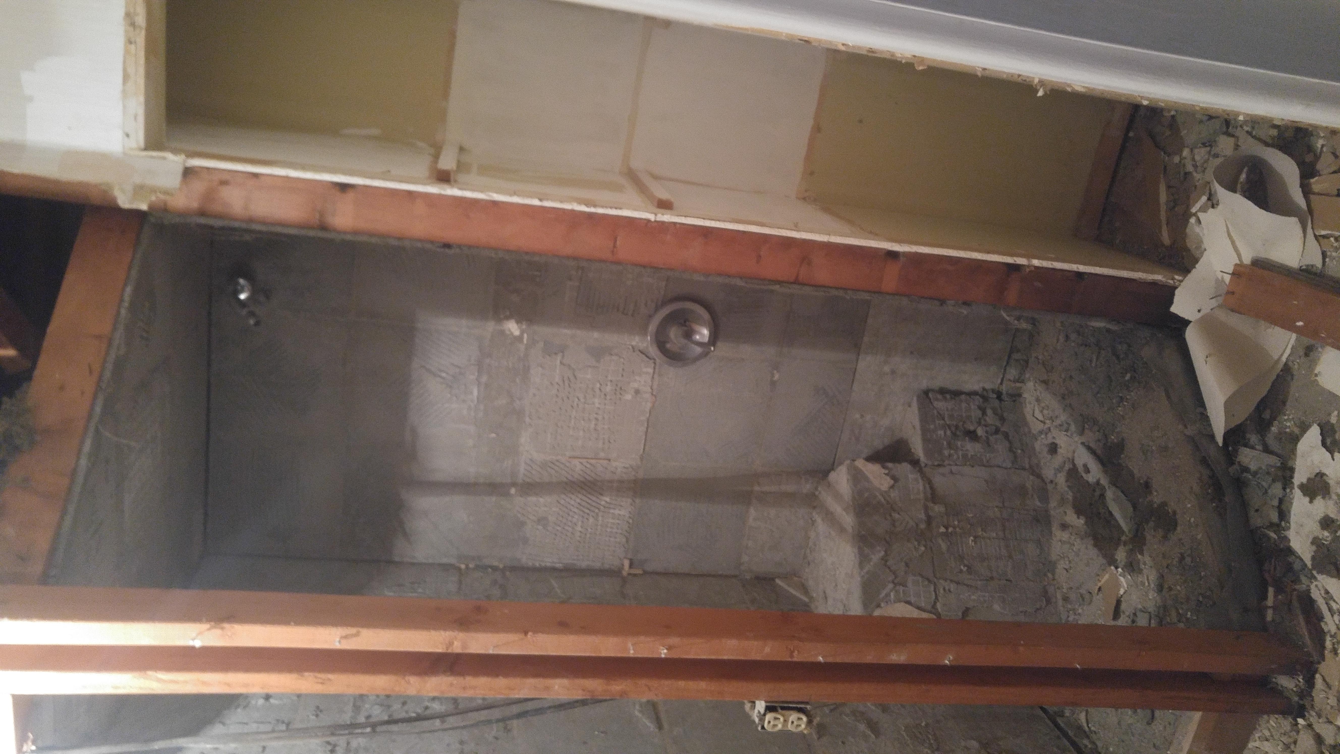 Bath Remodel 7.jpg