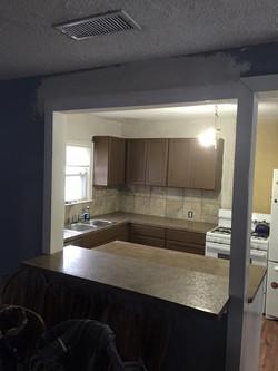 28th Kitchen Remodel 8.jpg