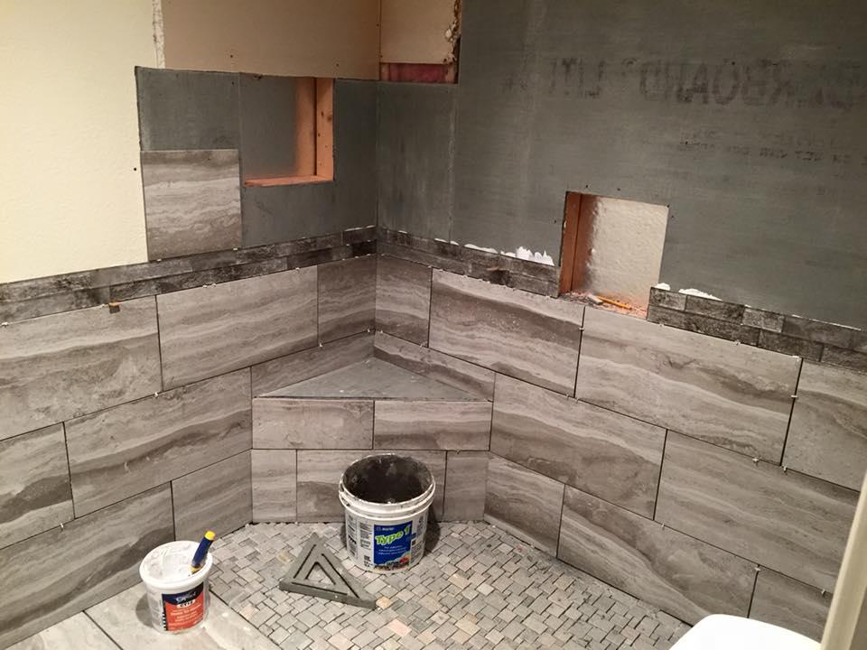 Bath Remodel 3.jpg