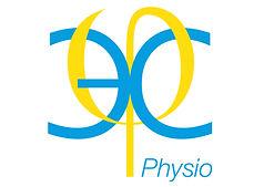 Logo EC Physio ++.jpg