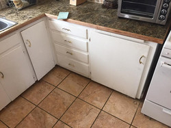 28th Kitchen Remodel 1.jpg