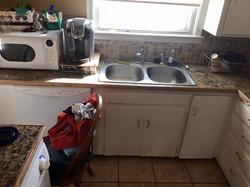 28th Kitchen Remodel 3.jpg