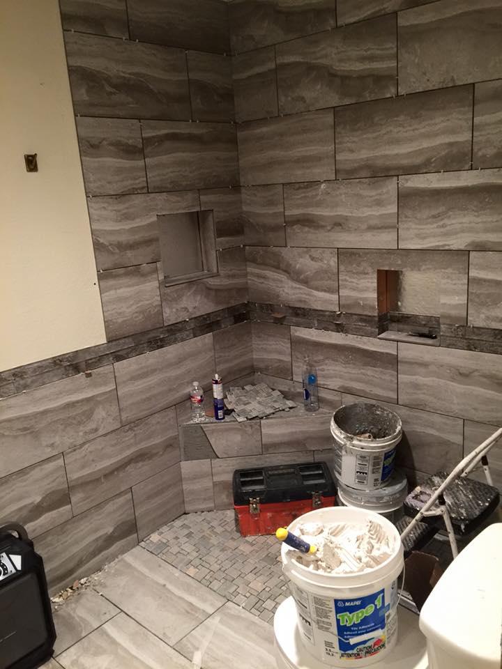 Bath Remodel 4.jpg