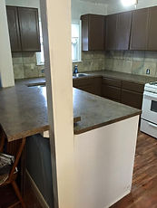 28th Kitchen Remodel 10.jpg