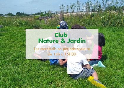 club_nature_format_site_internet.jpg
