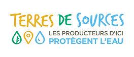 Terres_de_Sources-LOGO-SIGNATURE-RVB.jpg