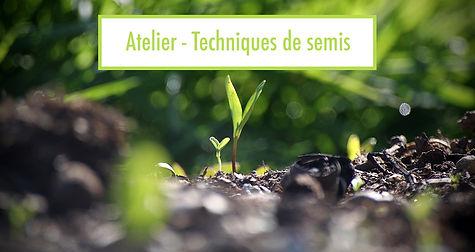 technique_semi_visuel.jpg