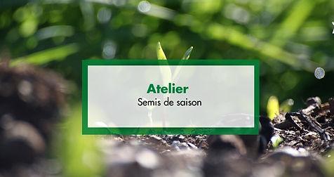 banniere_Site_atelier_semis_saison.jpeg