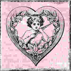 heart-1618199_1280