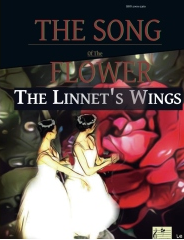 The Linnet's Wings: The Song of the Flower