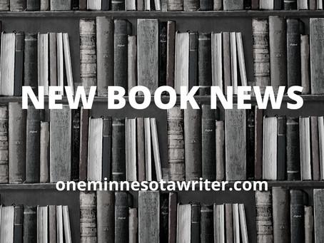 New Book News