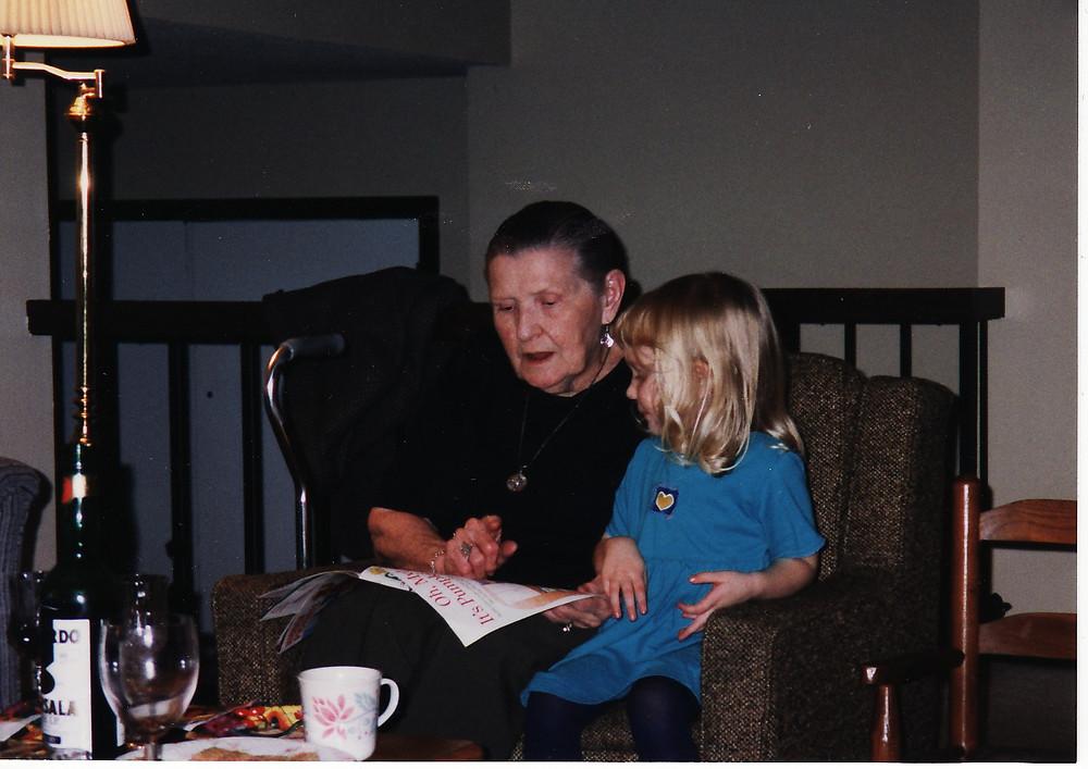 Mom&Abby copy