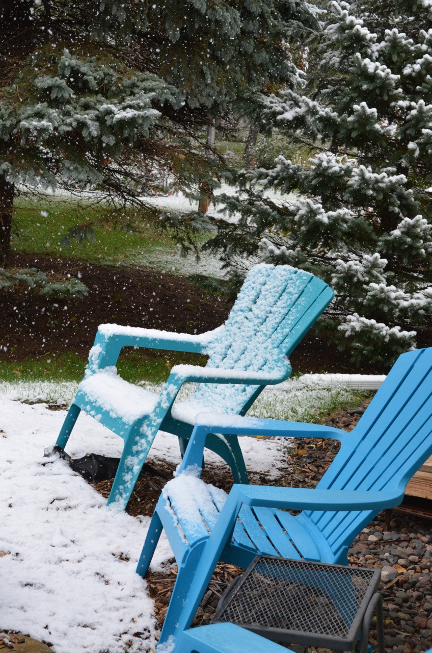 Oct 13 snowfall 3