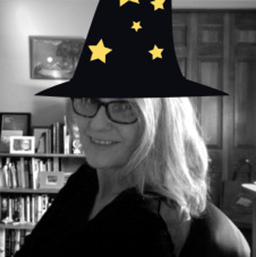 one-mn-writer-witch
