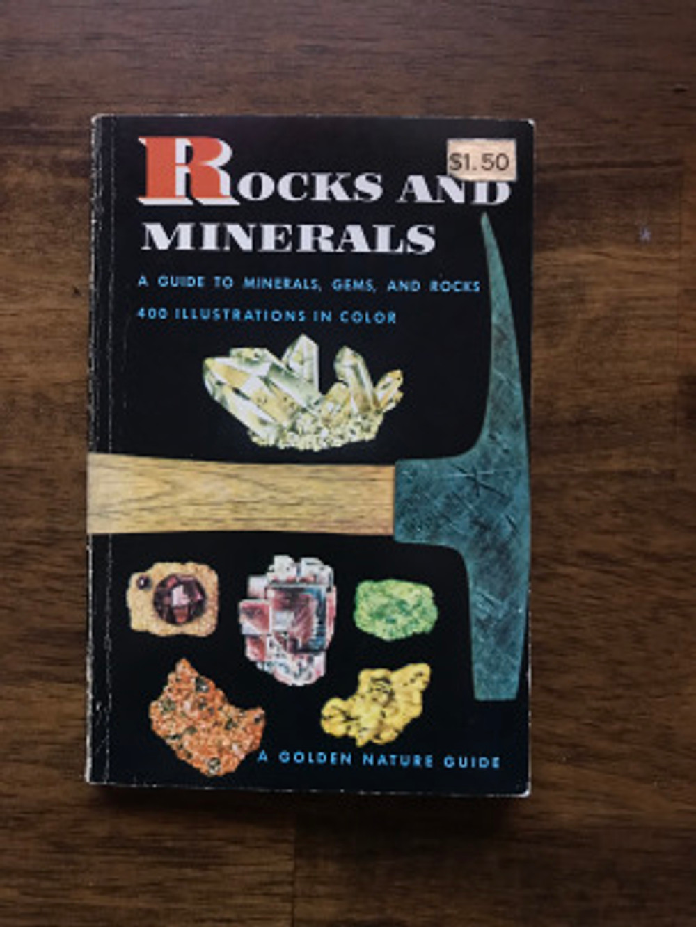 Rock and Minerals.JPG