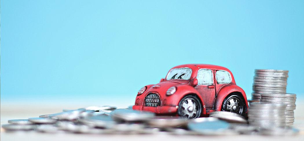 tipps-sparen-autoversicherung3.jpg
