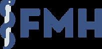 logo_fmh@2x.png