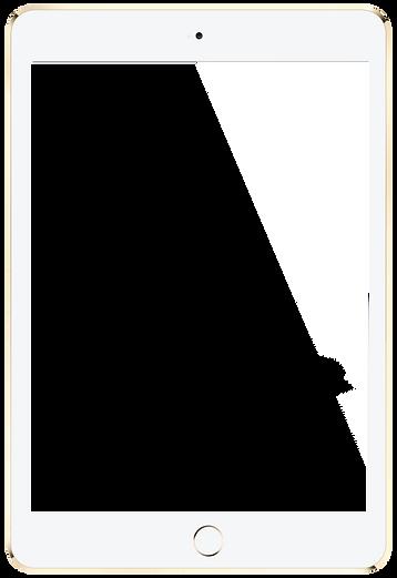 f261d633b56897f844df5c1ba4306b7e.png