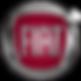 1200px-Fiat_Logo.svg_.png