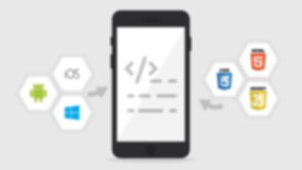 Hybrid-app-development.png