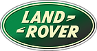 2000px-Land-Rover-Logo.svg.png