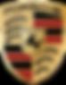 1200px-Porsche_Wappen.svg.png
