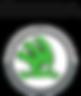 Skoda-Logo.svg.png
