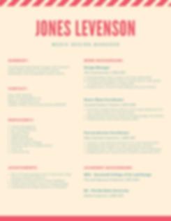 Jones Levenson Resume 2020.png