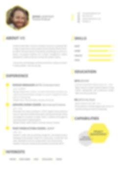 Jones-Resume.jpg