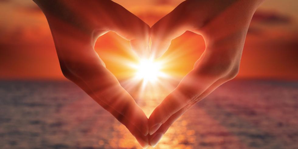 Compassion For Consciousness