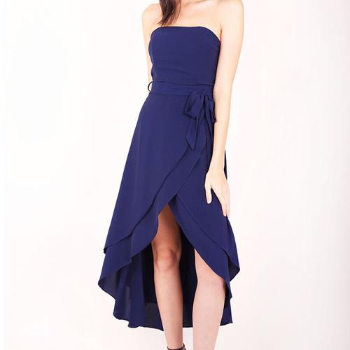 Online Fashion Store Australia Online Clothing Shop Melbourne