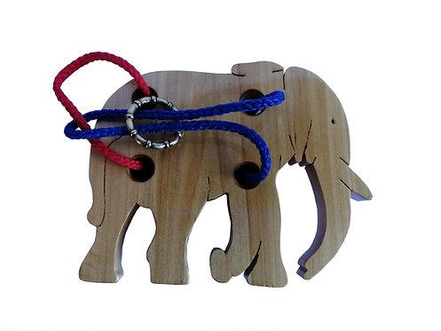 Elephant 2 move