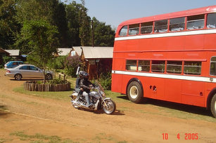 The bus (4).JPG