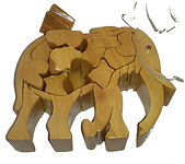 3D elephant small #2.JPG