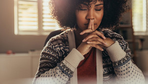 Faith: Affirmations