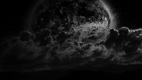 Warding Off Darkness