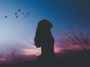 Faith:  In Forgiveness