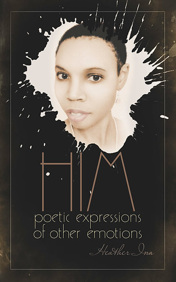 HIM: Poetic Expressions of Other Emotions