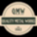 QMW Logo web 2.png