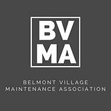 BVMA Logo.png