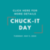 CHUCK-It Day Graphic.png