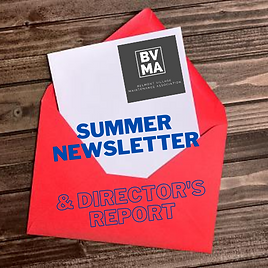 Summer Newsletter.png