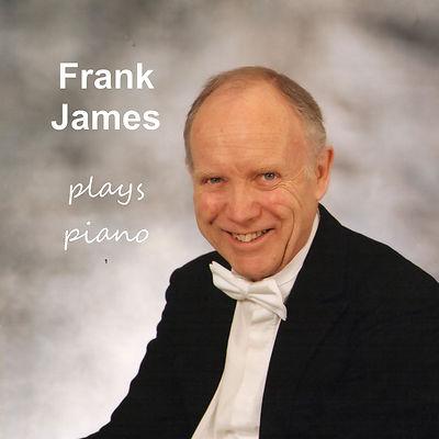 Frank James Pianist.jpg