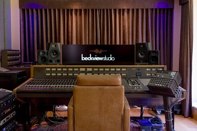 Beckview Studio (62 of 87) edit.jpg